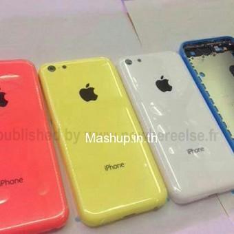 iPhone-Plastique-Couleurs-Photo