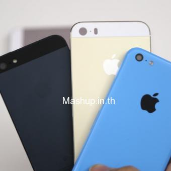 iphonecomparison