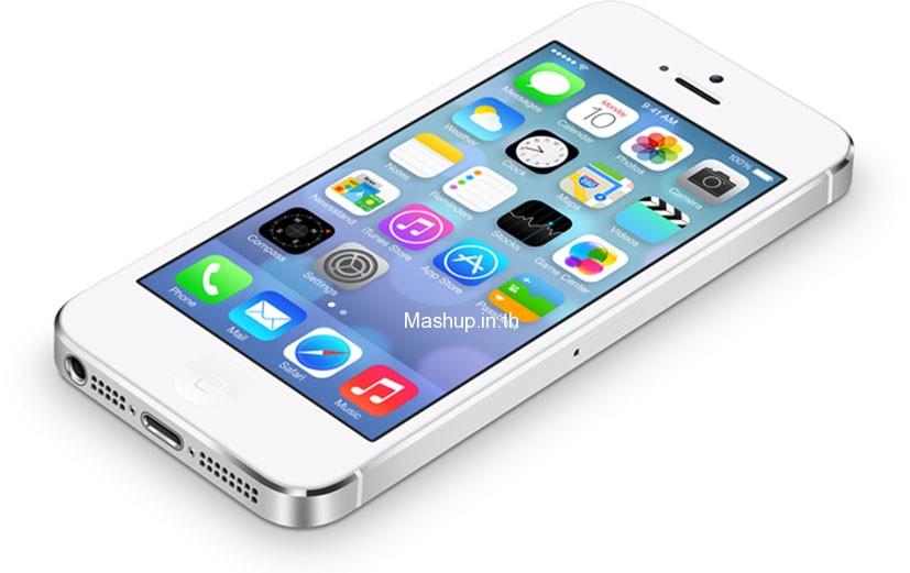 roundup-iphone5s