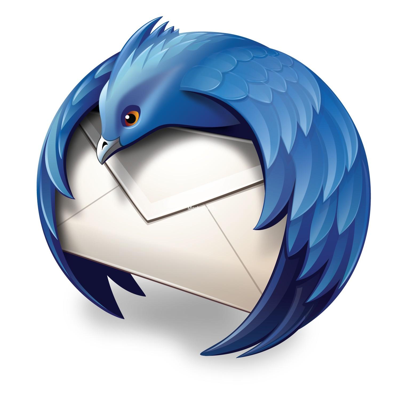 thunderbird_logo-only_RGB-300dpi