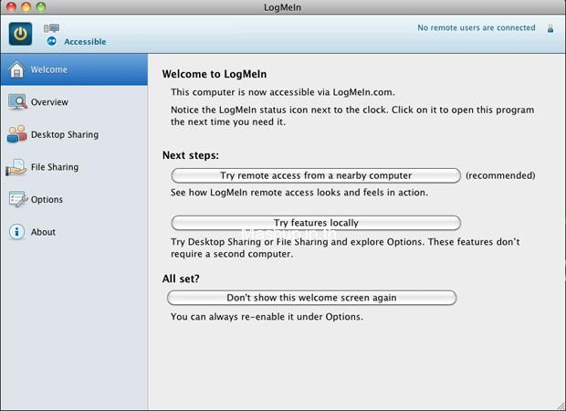 ที่มาของภาพ http://cdn.appstorm.net/mac.appstorm.net/files/2010/11/Logmein-1.jpg